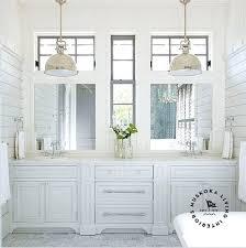coastal style bath lighting. Beach Bathroom Lighting Coastal Decorating And Home Decor Ideas Just  Style Light . Bath D