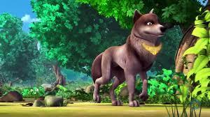 the jungle book season 1 episode 15 mowgli s sparkle cartoons world video dailymotion