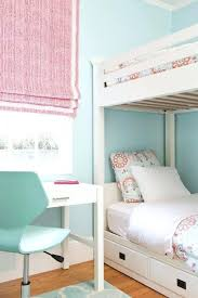 Bunk Beds For Girls Room Teen Beds For Girls Intended For Bedroom ...