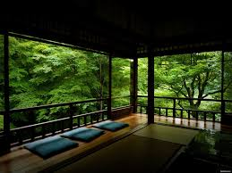 Would you pay membership for a super nice zen meditation space?  (self-practice) - see comment ...
