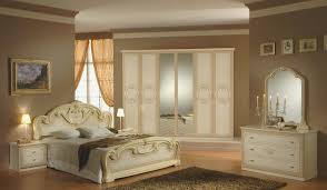 italian bedroom furniture image9. Bedroom Traditional Italian Furniture Home Design Great - 2018 Image9 L