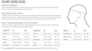 Giro Chronicle Mips Cycling Helmet