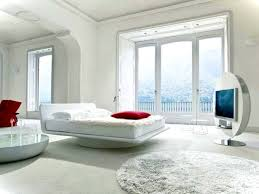 Bedroom:Comely Good Relaxing Bedroom Ideas Furnitures Master Colors  Pinterest For A Calm Romantic Decorating