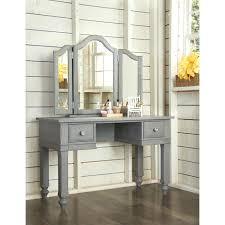 vanity mirror set with lights. vanities: glass mirror dressing table set vanity with brisbane and lights h