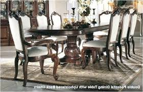 american drew camden dining table drew dining room set fresh drew dining room furniture awesome home
