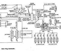 8 nice electrical wiring diagram of diesel generator solutions hatz engine wiring diagram electrical circuit hatz