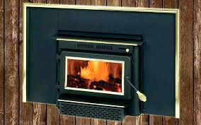 wood fireplace inserts with blower fireplace insert blower large size of wood burning fireplace inserts the