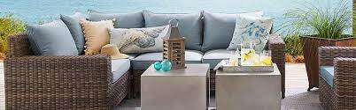 pottery barn reviews 2021 furniture