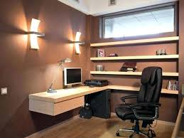 modern office interior design ideas small office. Interior Office Design Ideas Photos Layout Small Pictures Modern L
