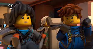 Ninjago Jaya   Ninjago, Lego ninjago, Lego ninjago nya