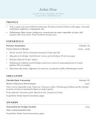 resume letter font size cipanewsletter font size in resume writing font size in resume resume font size