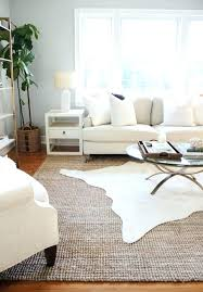 how to choose area rug size for living room how to choose area rug color for living room best rug over carpet