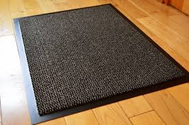 kitchen rugs washable rubber backed spurinteractive com