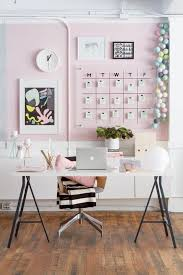 designer home office desks adorable creative. oh happy day studio tour one desk 4 ways home office designer desks adorable creative