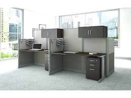 buy office table. Breathtaking Full Size Of Buy Office Desk The Most Beautiful Decoration Ideas Inspirations Table E
