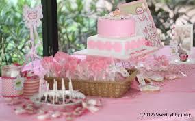 Engagement Cake Table Decorations Wedding Cake Cake Boss Wedding Cakes Engagement Cakes Ideas