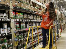 home depot employees share 10 insider facts many pers don t know
