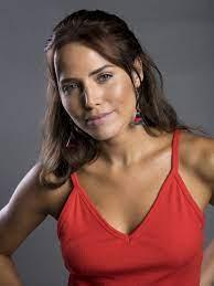 Letícia Colin sobre boa forma em 'Segundo Sol': 'Malho de 4 a 5 vezes por  semana, seja às seis da manhã ou dez da noite' | Famosos