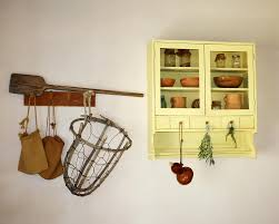 on primitive kitchen wall art with primitive kitchen wall yellow cupboard photograph by terry fleckney