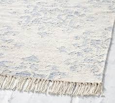 modern flat weave rugs with regard to arcadia flatweave rug pottery barn