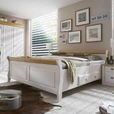 Landhaus Schlafzimmer Haus Ideen