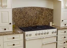 Granite With Backsplash Best Design Inspiration