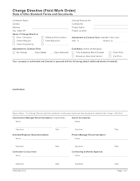 Project Request Form Template Project Request Form Template Excel
