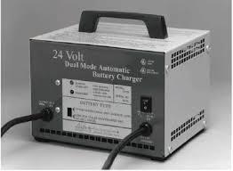 lester battery charger p n 18350 08 lester battery charger 24 volt at Lestronic Battery Charger Wiring Diagram