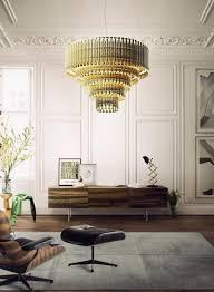 Beaux Arts Interior Design Adorable Classical Minimalists Classical Addiction BeauxArts Classic