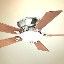 hunter outdoor ceiling fans with light hunter ceiling fan light kit hunter outdoor ceiling fans with