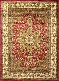 red and gold area rugs brown and gold area rugs amazing oriental black brown ivory red red and gold area rugs
