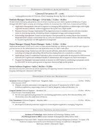 Best Resume Writing Linkedin Writing Cover Letter Writing