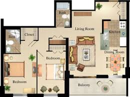 London 2 Bedroom Apartments Innovative On Bedroom With Regard To Two Flat  In London Flats For Rent 4