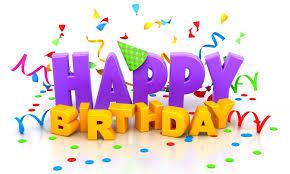 7 birthday gift ideas