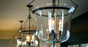 new bronze chandeliers clearance for rustic chandeliers 16 chandeliers for bedrooms size