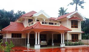 Plan u   MasterPlan Architecture  kerala    s Best Home Designs    Kerala Home Design