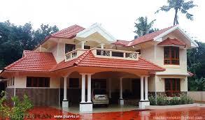 kerala home design 011