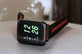 Объединенный обзор <b>умных часов KingWear</b> - Фотосклад.Эксперт
