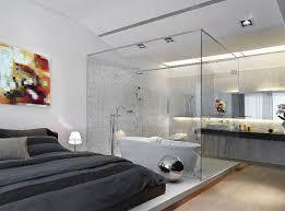 Bedroom Designs Cool Single Beds For Teens Modern Bunk Twin