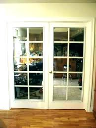 sliding door pet door insert home depot pet doors door with dog door sliding dog door