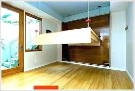 queen wall bed desk. Queen Murphy Bed With Desk Wall Plans Office Combo Side Project