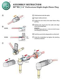 similiar trs connector diagram keywords trs connector wiring diagram in addition wiring diagram for 1 4 trs