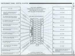 chevy s10 headlight wiring diagram wiring diagram libraries chevy s10 headlight wiring diagram