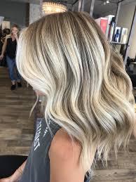 23 best hair salons near la jolla ca