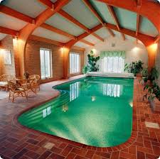 12 best Basement Pool images on Pinterest Pools Swimming pools
