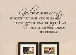 serenity prayer wall decal plus serenity prayer wall art serenity prayer wall art motor sports serenity prayer wall sticker uk dad on serenity prayer wall art uk with serenity prayer wall decal plus serenity prayer wall art serenity