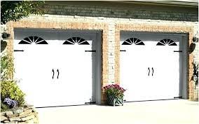 wonderful garage door repair raleigh nc s overhead