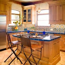 Mexican Style Kitchen Design Kitchen Design Mediterranean Style Kitchen Ideas Mediterranean