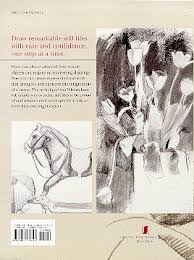 art of still life drawing is a great book for those artists who want to draw a better still life learn the basic drawing guidelines for still life s