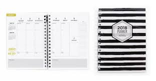Best Academic Planner For College Students The Best College Planners To Use For Maximum Student Organization